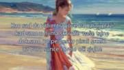 Nedostajes Mi _ ljubavni stihovi
