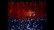 Whitesnake - Wine, Women And Song (live)