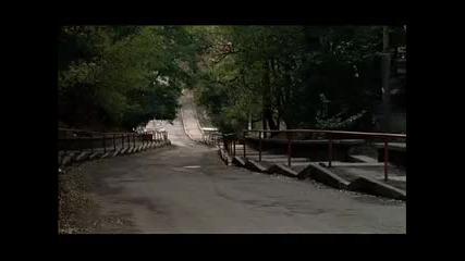 Братя Карамазови - В Облаках
