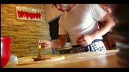 Сликти, Ко,пи, The D - Все Тая [2013] (официално видео)