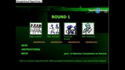 y8.com perfektno qka igra