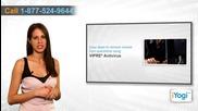 Remove viruses quarantined on your Pc using Vipre® Antivirus