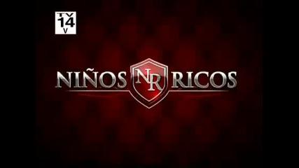 Ninos Ricos Pobres Padres-final -1