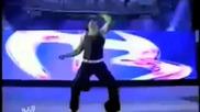 wwe - Jeff Hardy Custom Titantron (reuploaded)