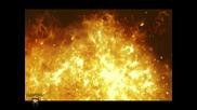 Dizplay - The Syndicate ( N.phect Remix )
