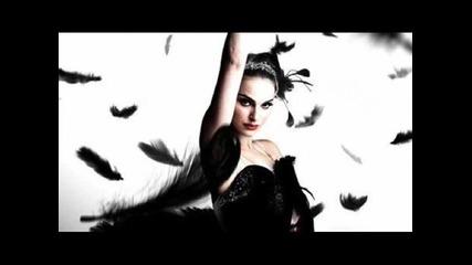 [ Black Swan Ost ] de Tchaikovsky - The Swan Lake