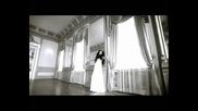 Софи Маринова - Остани [hq]