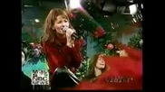 Shania Twain - All I Want For Christmas