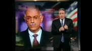 The Daily Show - 2006.02.23 - Roger Ebert