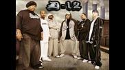 Eminem feat. D12 - Quitter