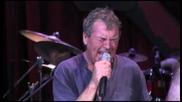 Ian Gillan - When A Blind Man Cries | Live 2006 (14/19)
