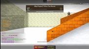 Cs:go-awp И Knife Map