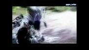 Компилация - Смешни Инциденти С Колела