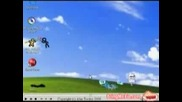Animator Vs. Animation 2