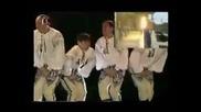 keltski tanc parody келтски танц пародия - смях