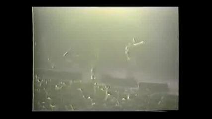 Phil Anselmo - Се Сбива С Чернокож