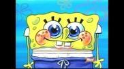Spongebob(спонджбоб)- Slideshow