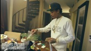 Wiz Khalifa ft. Chevy Woods - Reefer Party
