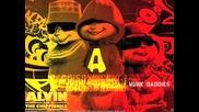 Chipmunks - Fresh Azimiz