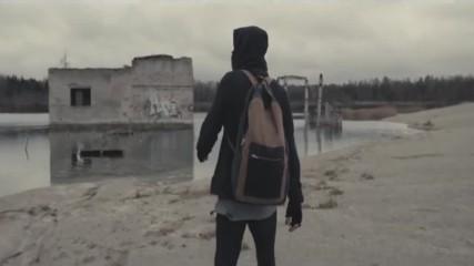 Alan Walker Ft. Nelly - Faded Dreams ( Music Video)