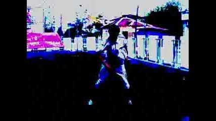 RFT  Jump Crew - Trailer