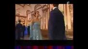 Strauss - Blue Danube- Waltz-Синият Дунав
