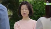 [бг субс] Divorce Lawyer In Love / Влюбеният адвокат (2015) Епизод 9