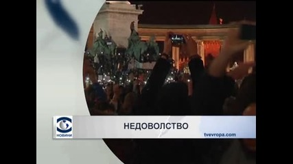 Христо Казанджиев: Държавата да се подготви за газова криза