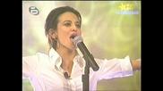 Music Idol - ДЕНИСЛАВ Не Вярвам Да Не Продължа! ДА Ама НЕ 08.05.2008