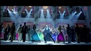Main Tera Hero - Shanivaar Raati - Full Video Song - Arijit Singh - Varun Dhawan