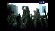 Eminem-rabit Run