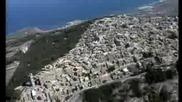Обиколка из Сицилия - част 1