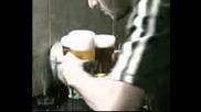 Pub - Rugby365 - Biere