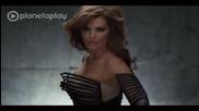 Н О В О !! Преслава - Разкрий ме ( Официално Видео ) 2о12