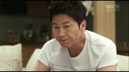 A.gentleman's.dignity.e18.3