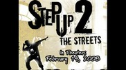Sophia Fresh feat. Jay Lyriq - Lives In Da Club (Step Up 2 Soundtrack)