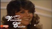 Дивата Роза - Мексикански Сериен филм, Епизод 35