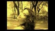 Celine Dion - Because You Loved Me Lyrics.