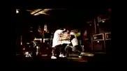 Def Jam Icon Lil Jon Се Бие В Клуб И Кърти Яко