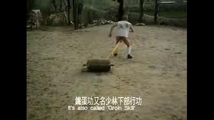 Японец Влачи Валяк С Оная Си Работа