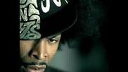 Monica & Dem Franchize Boyz - Everytime Tha Beat Drop