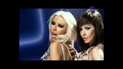 Андреа и Галена - Блясък на кристали + Линк Download Hq