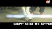 Dorrough - Get Big [ 720p Hd Quality ]