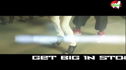 Dorrough - Get Big [ 720p Hd Quality ]