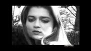 Youtube - Laura Pausini - Strani amori - Mozilla Firefox