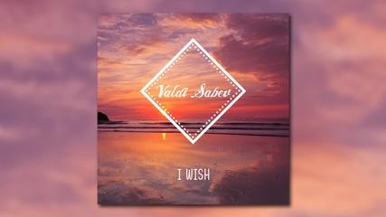 Valdi Sabev - I Wish