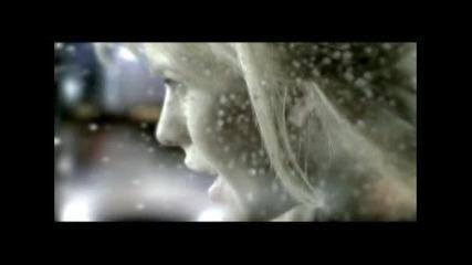Аксиния - Две лица