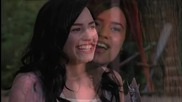 Joe and Demi - I wouldn`t change a thing - Camp Rock 2 The Final Jam