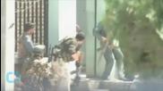 Taliban Overrun Afghan Forces in Northeast, Killing 18