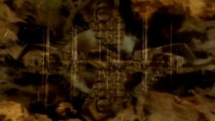 Voice Of Enigma - Sadeness ( H Q )
